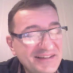 Виктор Головаченко